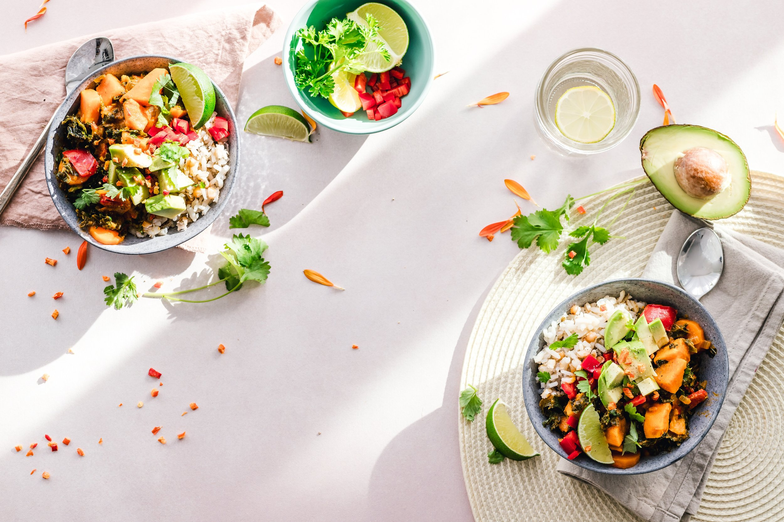 appetizer-bowls-cuisine-1640770.jpg