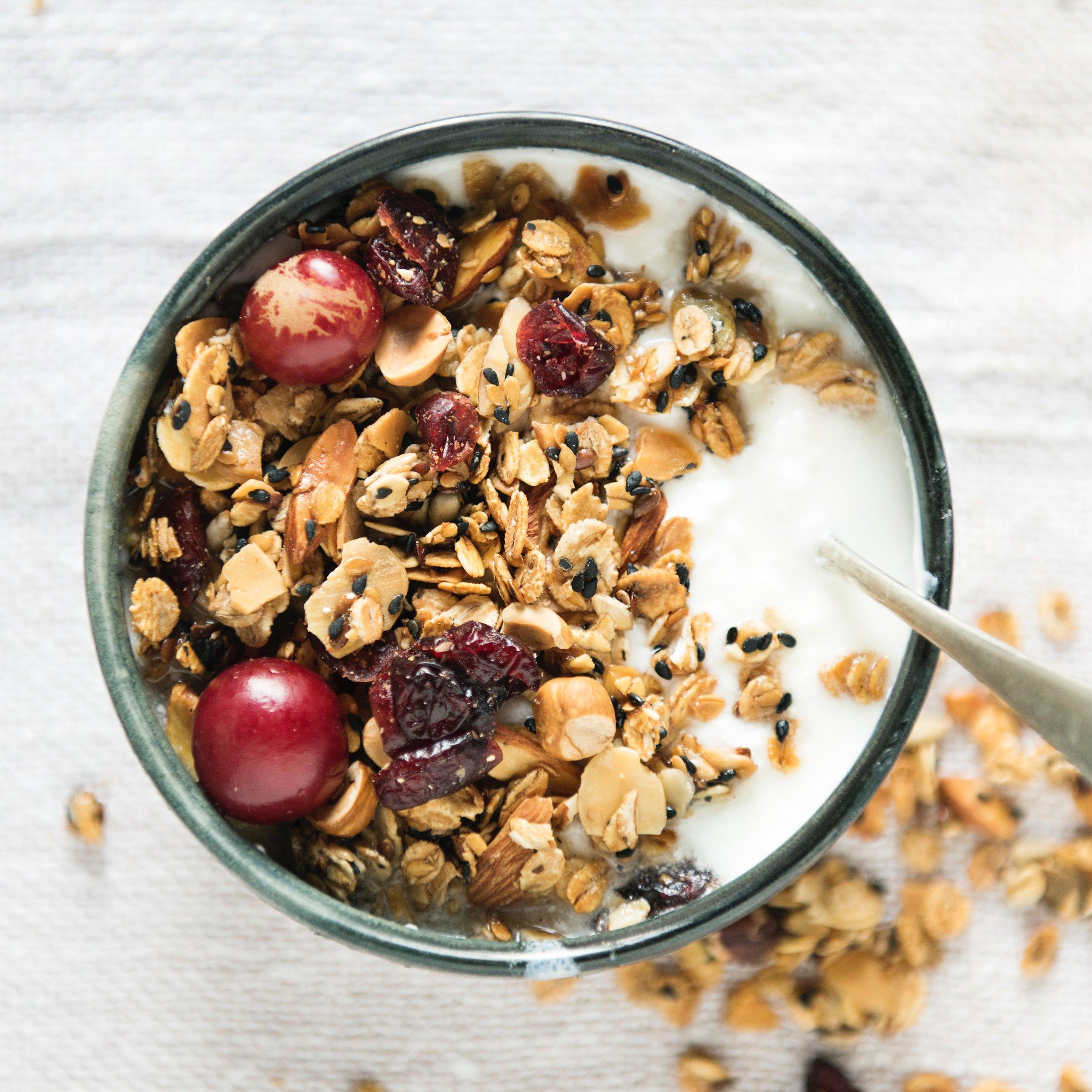 bowl-cereal-bowl-cereals-1374551.jpg