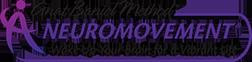 ABM Neuromovement logo.png
