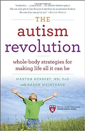 AutismRevolution.jpg