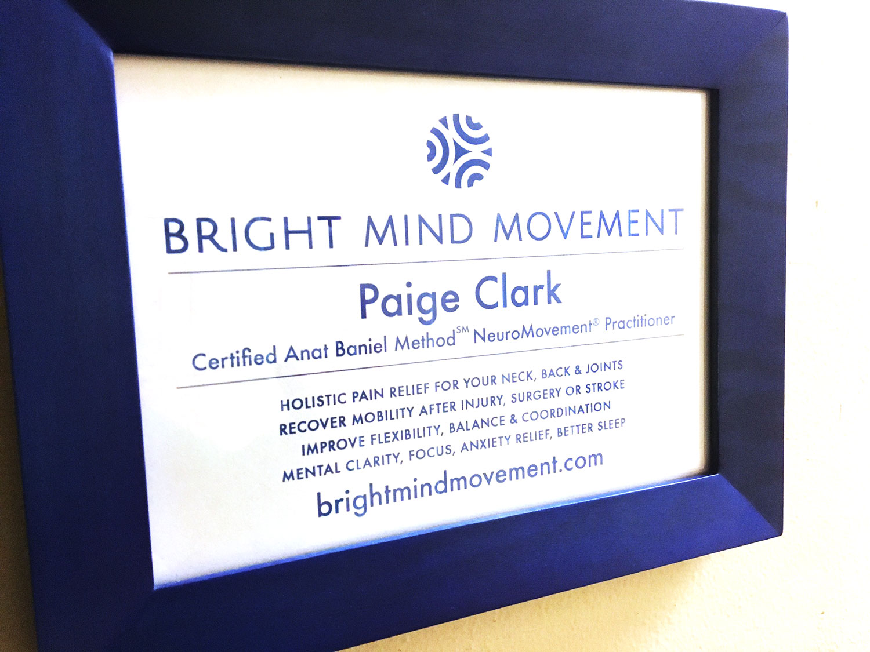 Paige-Clark-ABMNP-Sign.jpg