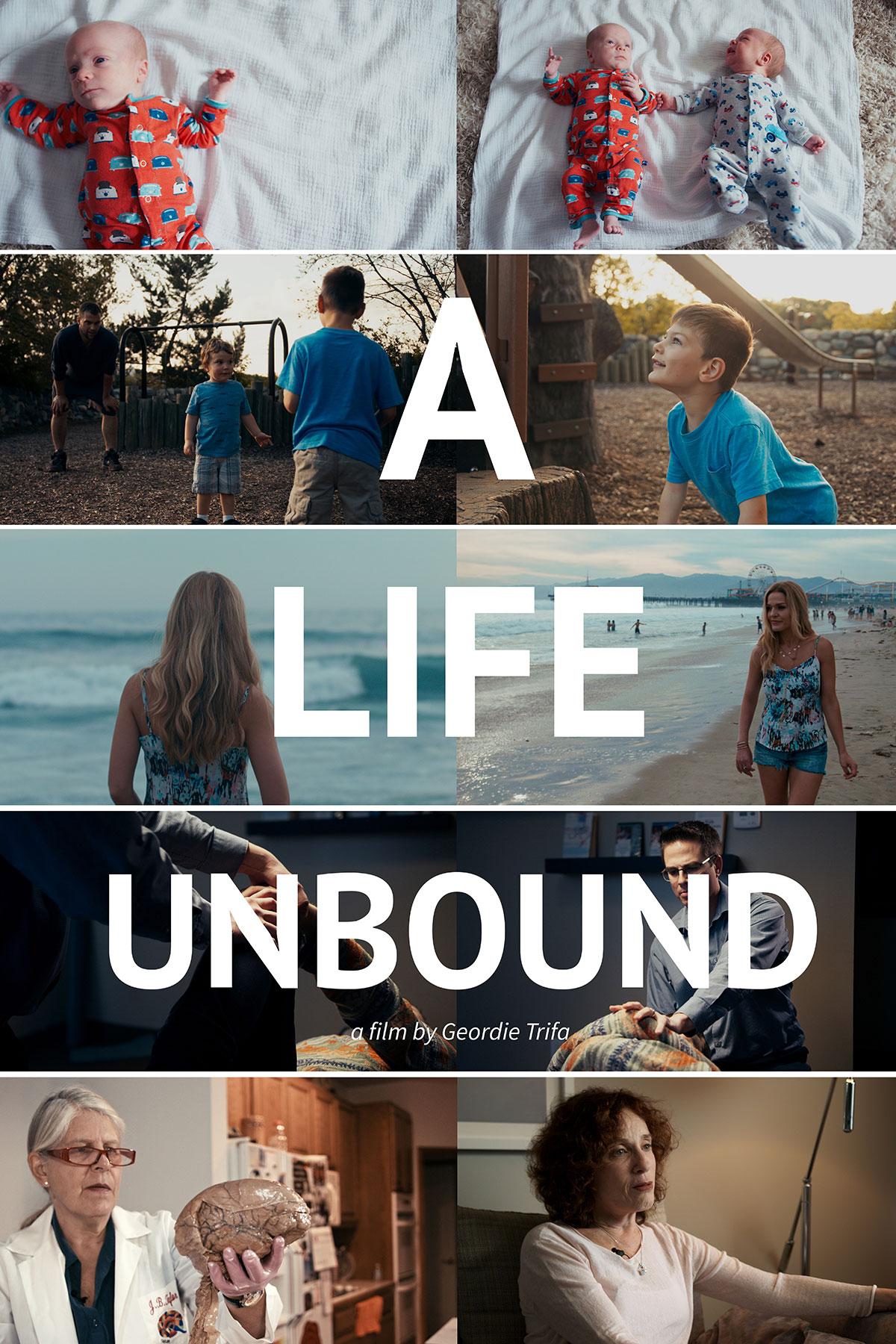 A-LIFE-UNBOUND-Poster-4x6300-WEB.jpg