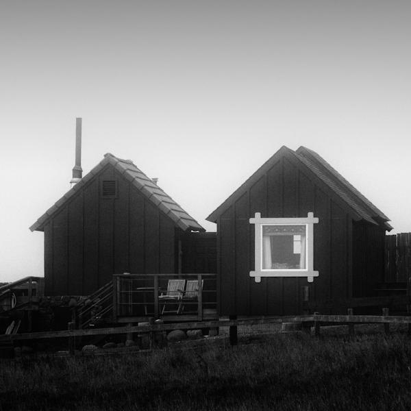 winemaker's cottage 1