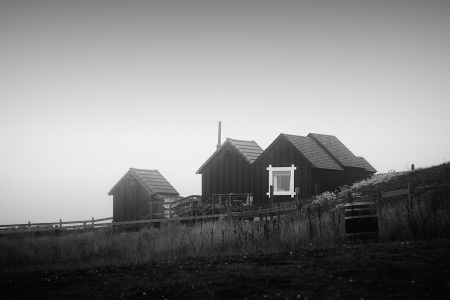 winemaker's cottage 2