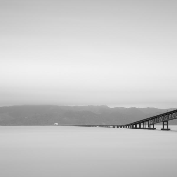 astoria-megler bridge 2