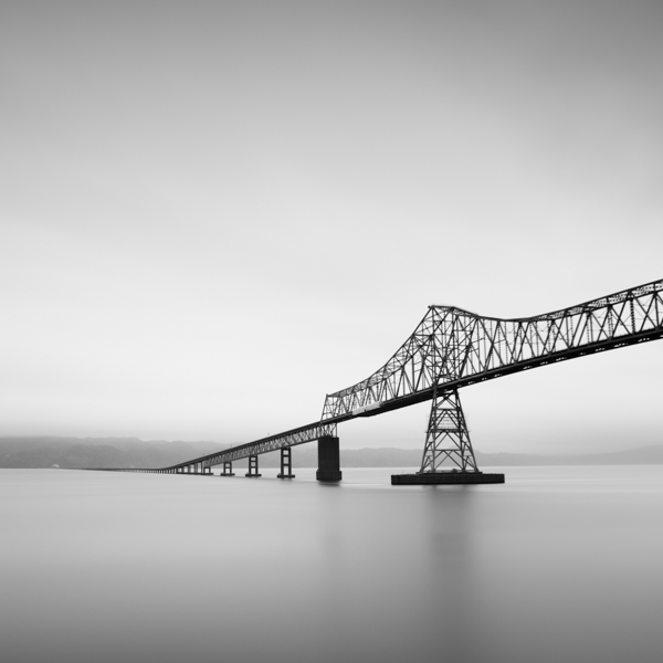 astoria-megler bridge 3