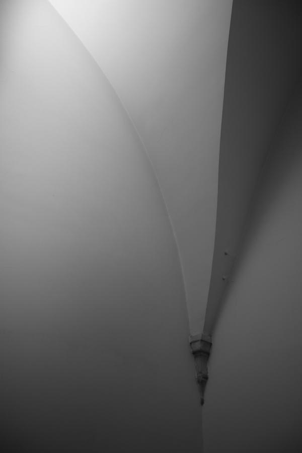 corner musei vaticani 2