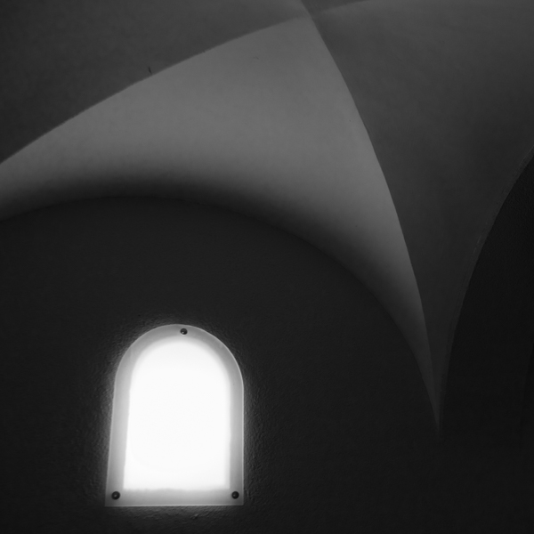 corner musei vaticani 9