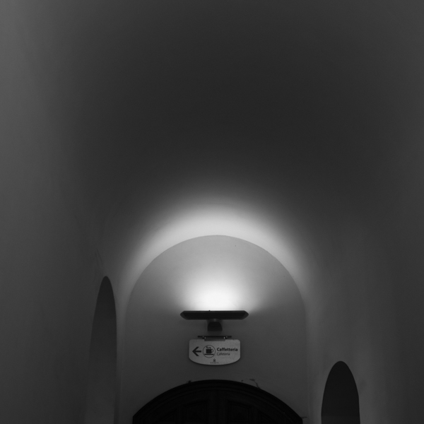 corner musei vaticani 15