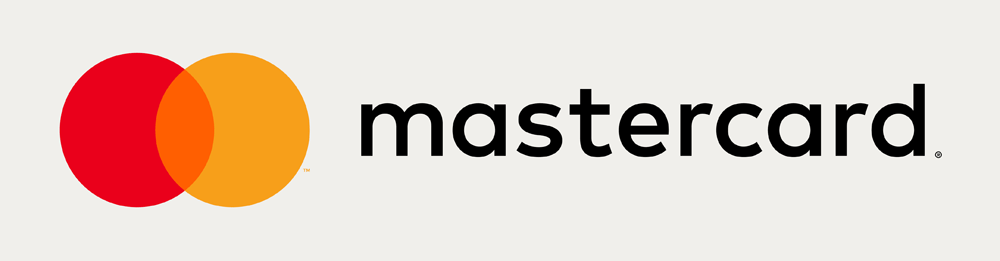 mastercard_logo_alternate_lockup.png