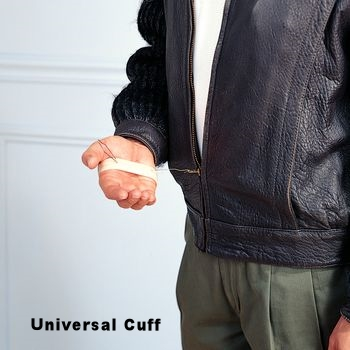 button zipper cuff.jpg