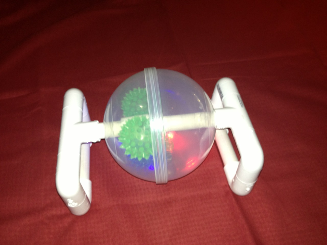 spinning toy.jpg