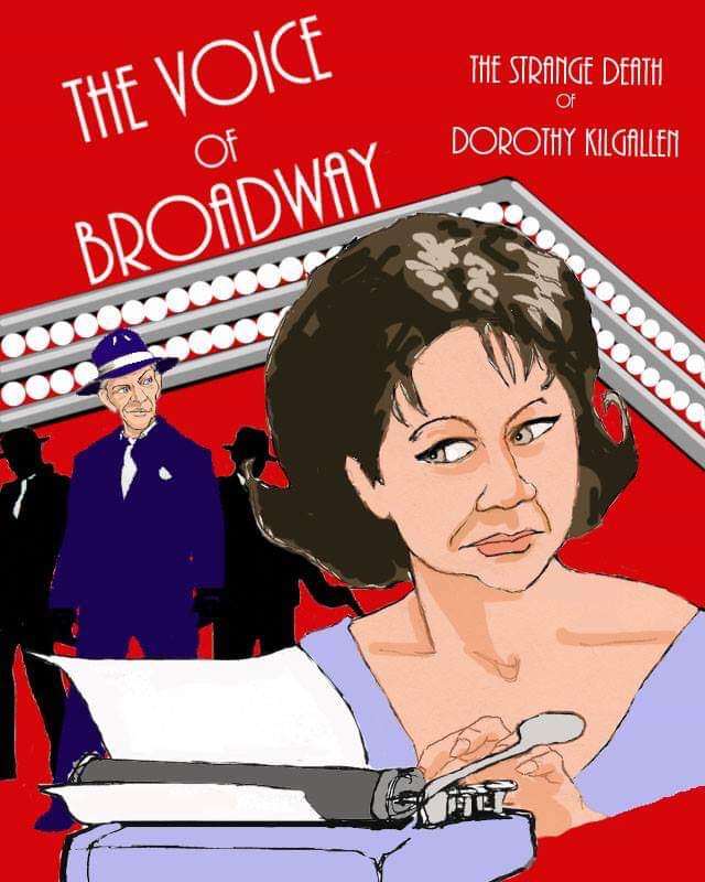 The-voive-of-Broadway-final.jpg