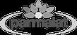 Parmalat-logo-E6F670A904-seeklogo.com (1).png