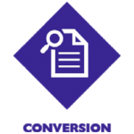 Conversion1.png