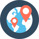 Global_Selling_Logo.png