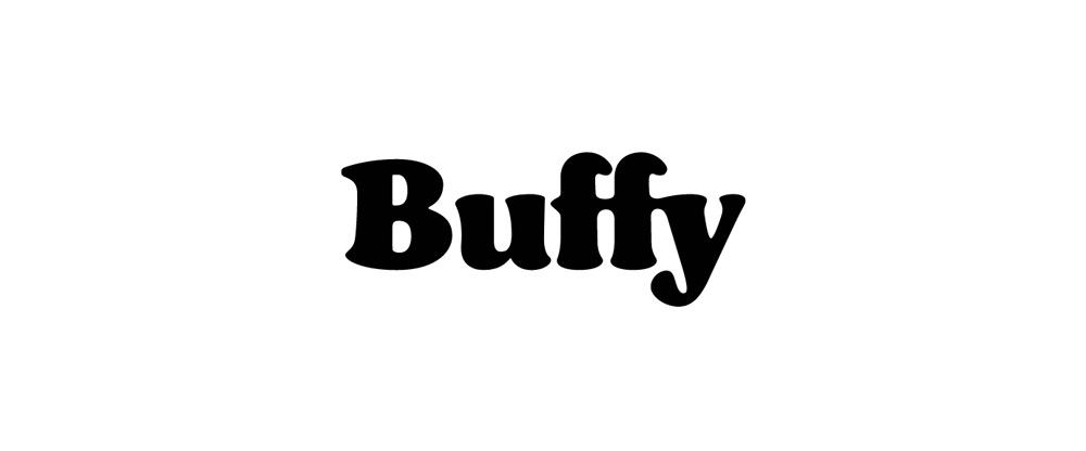 buffy logo.png