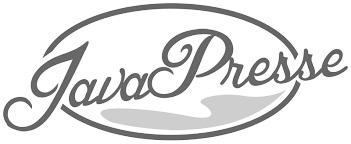 javapresse logo.png