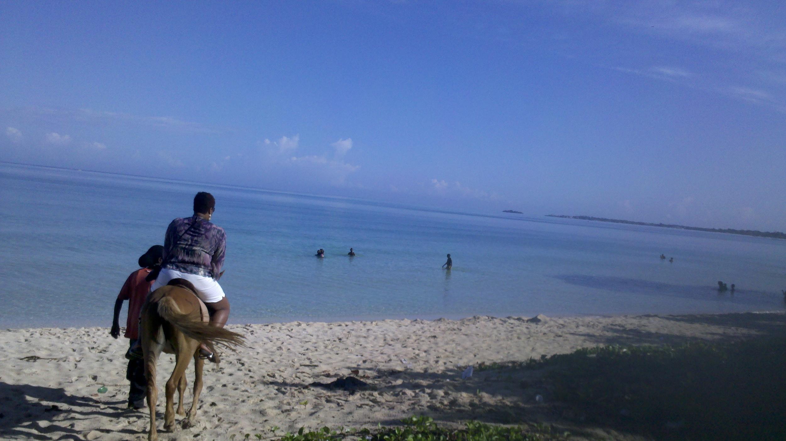 horseback riding 2.jpg