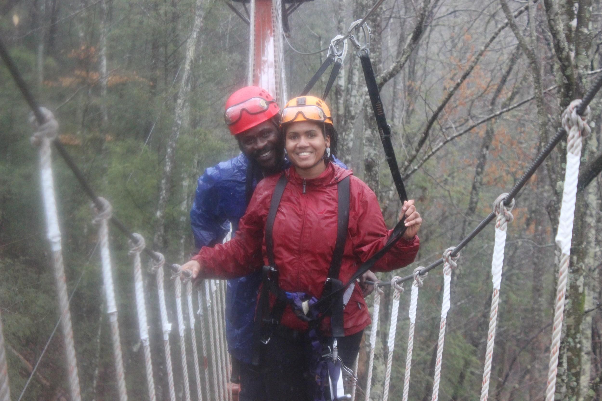 8th Anniversary Ziplining.jpg