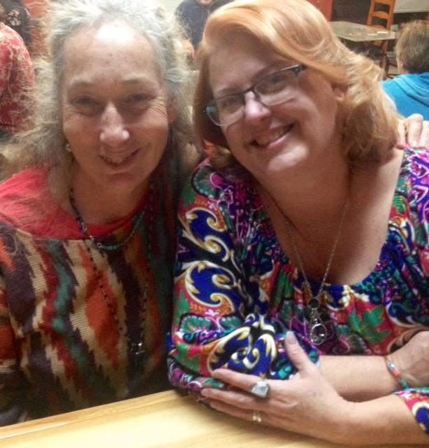 Sheryl & Danita.JPG