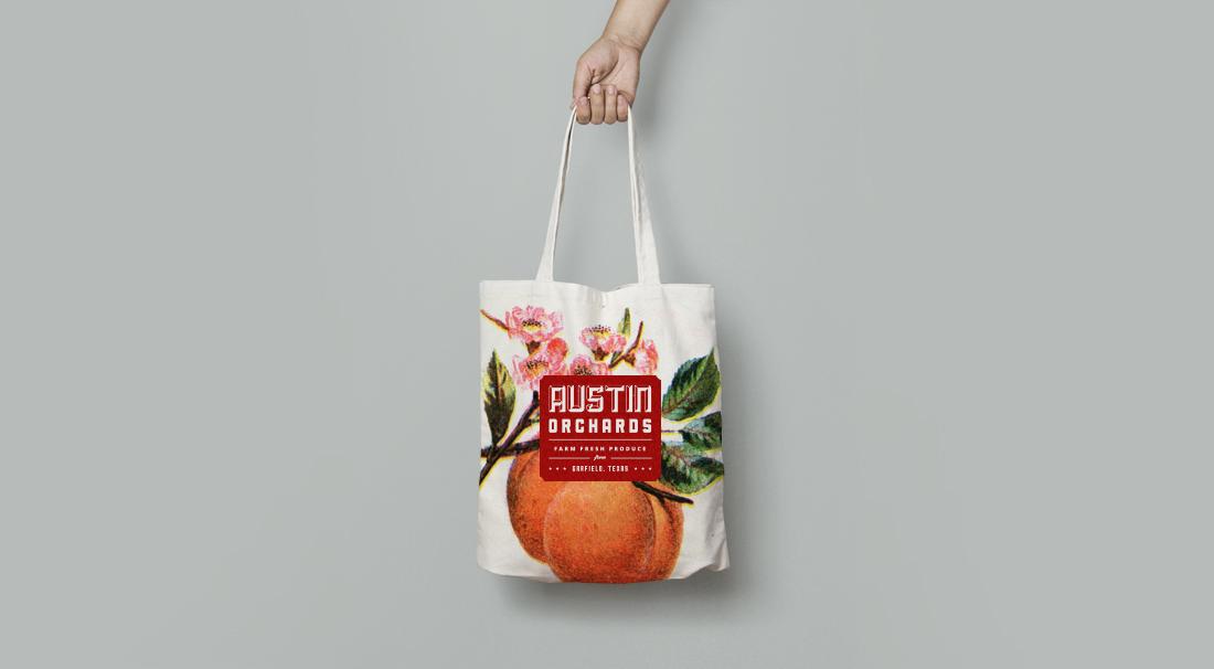 Brand Merchandise