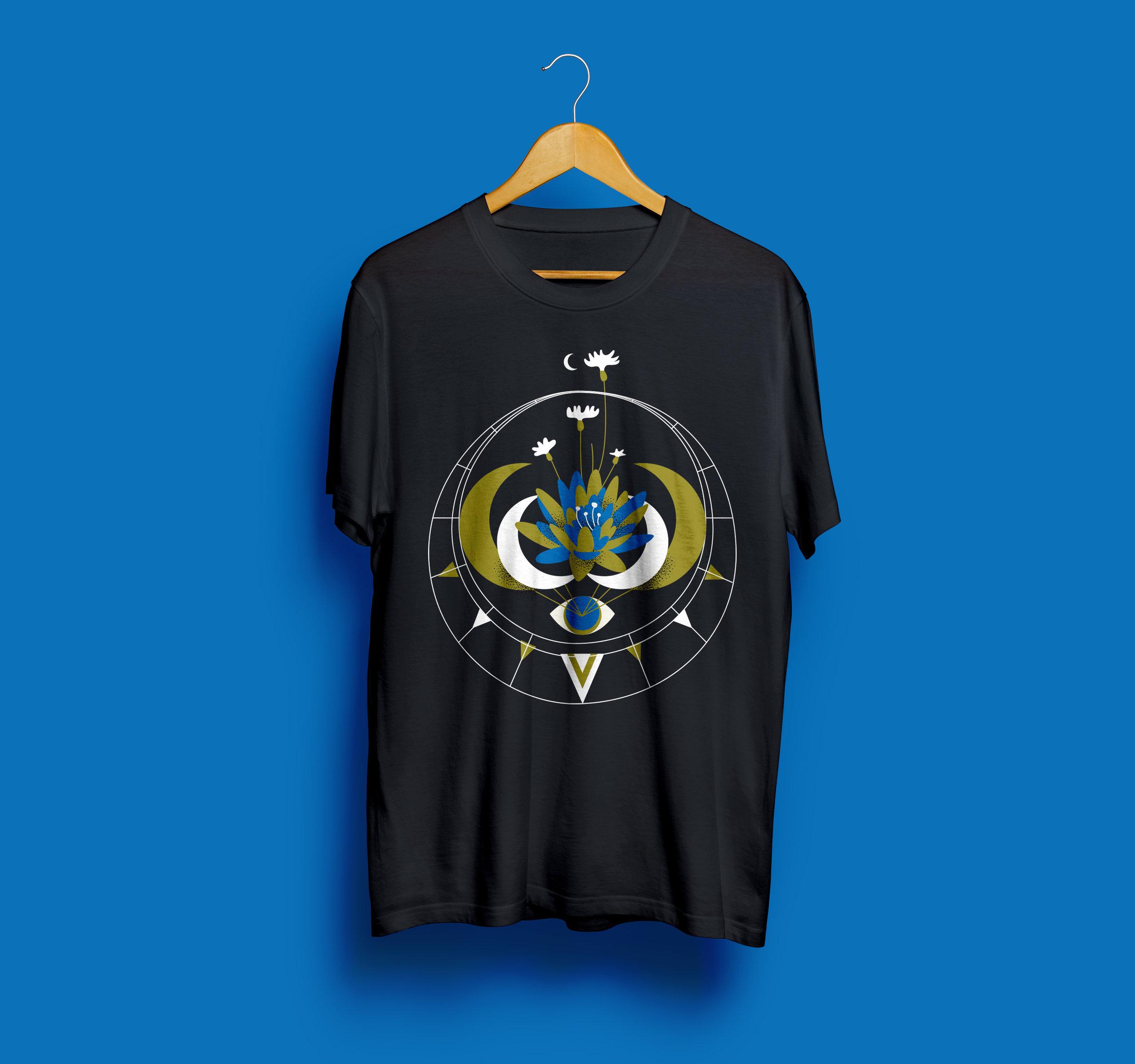 T-Shirt-Mock-Up-Front.jpg