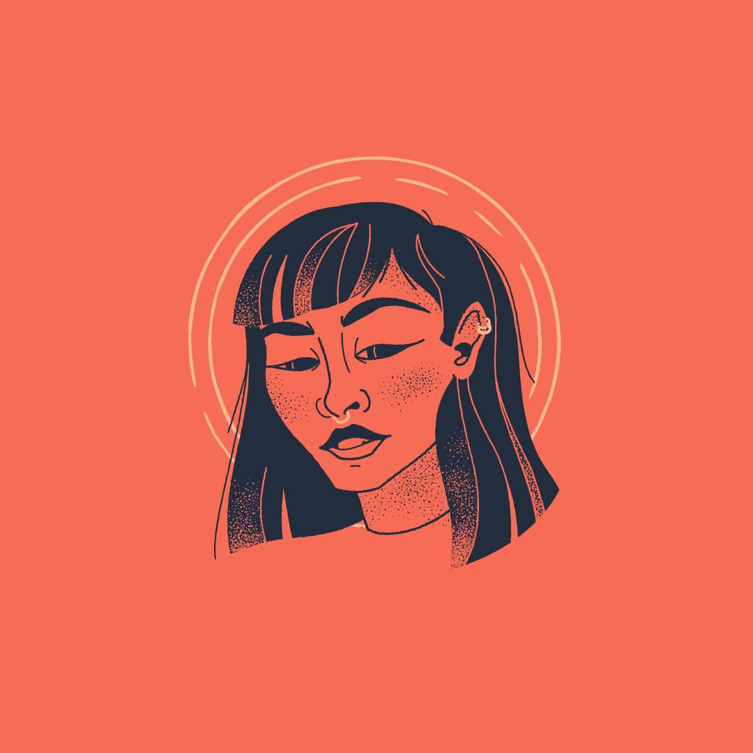 floating-faces-v5.jpg