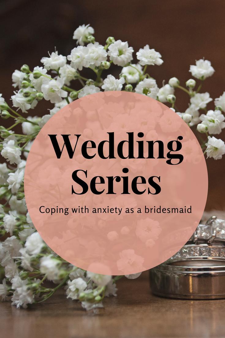 Wedding Series.png