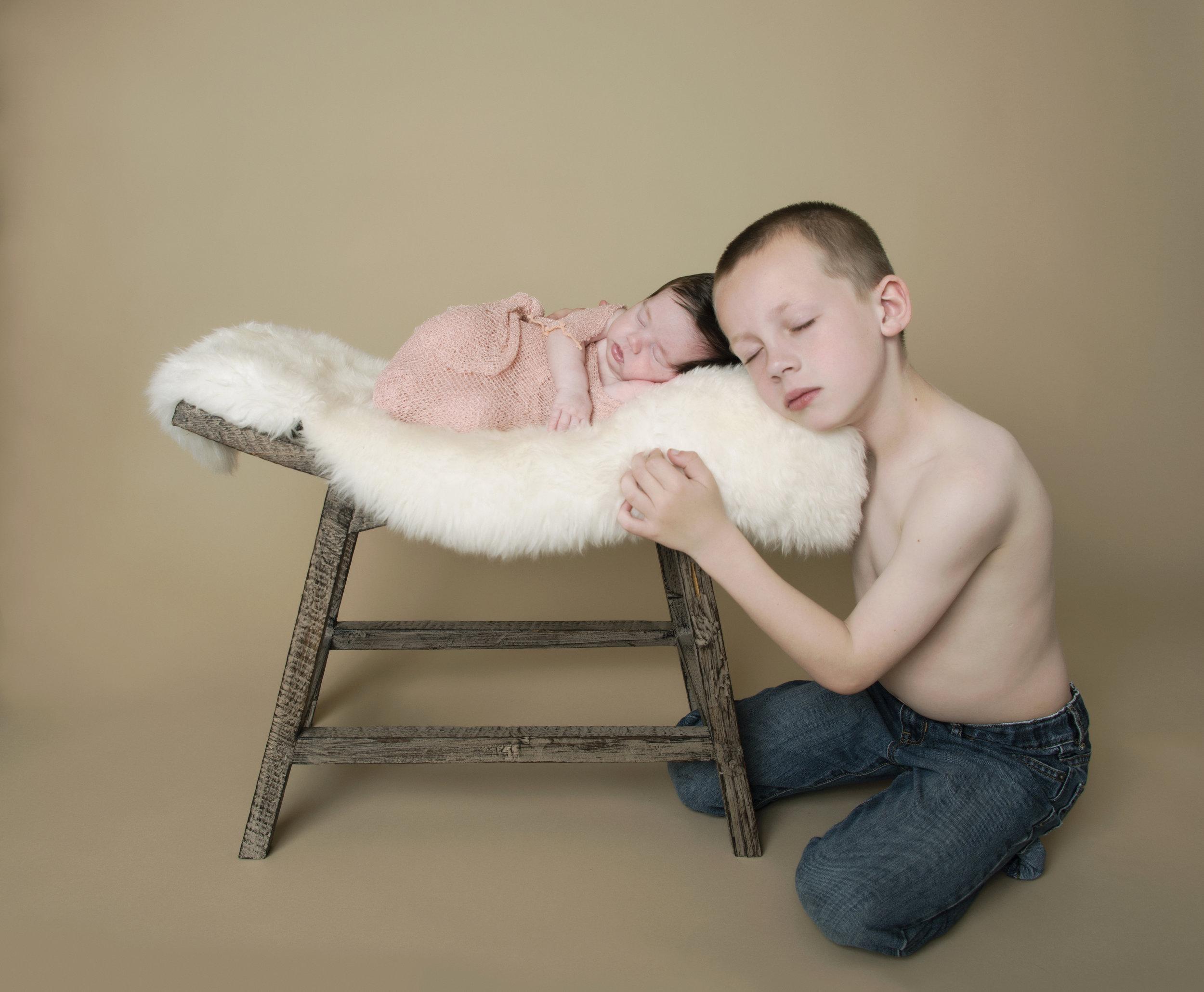 042416_Ward, Evvie_Newborn_Jack_0004.jpg