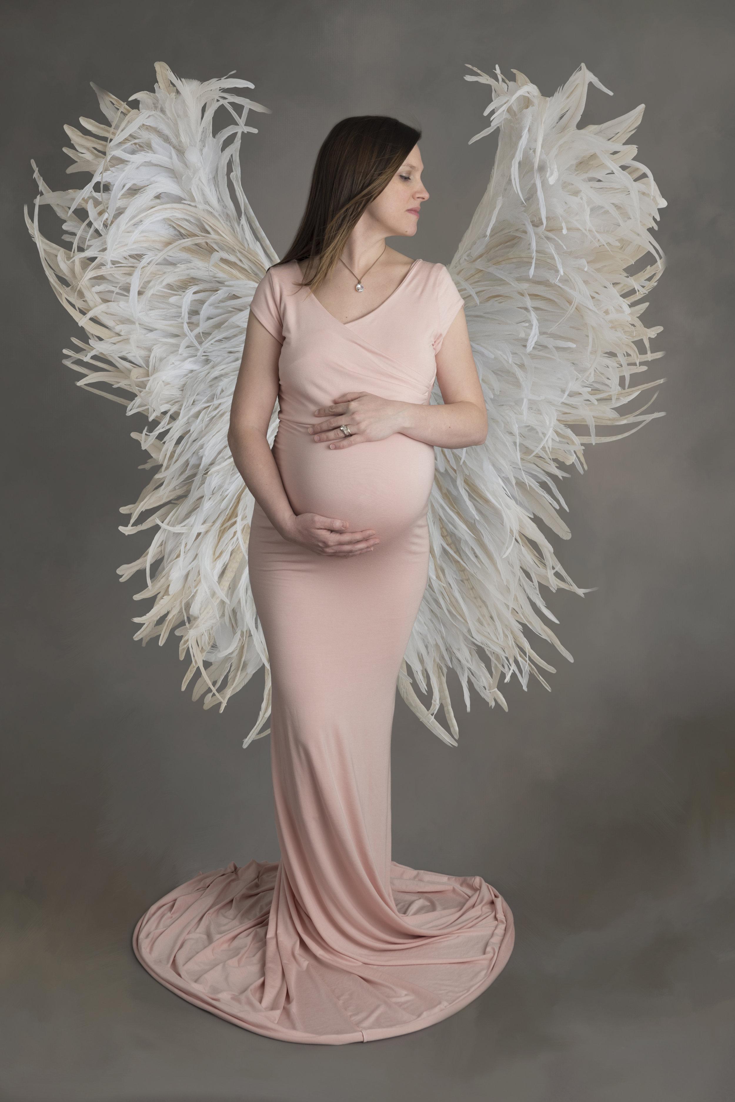 Kim Angel Wings_DSC1487.jpg