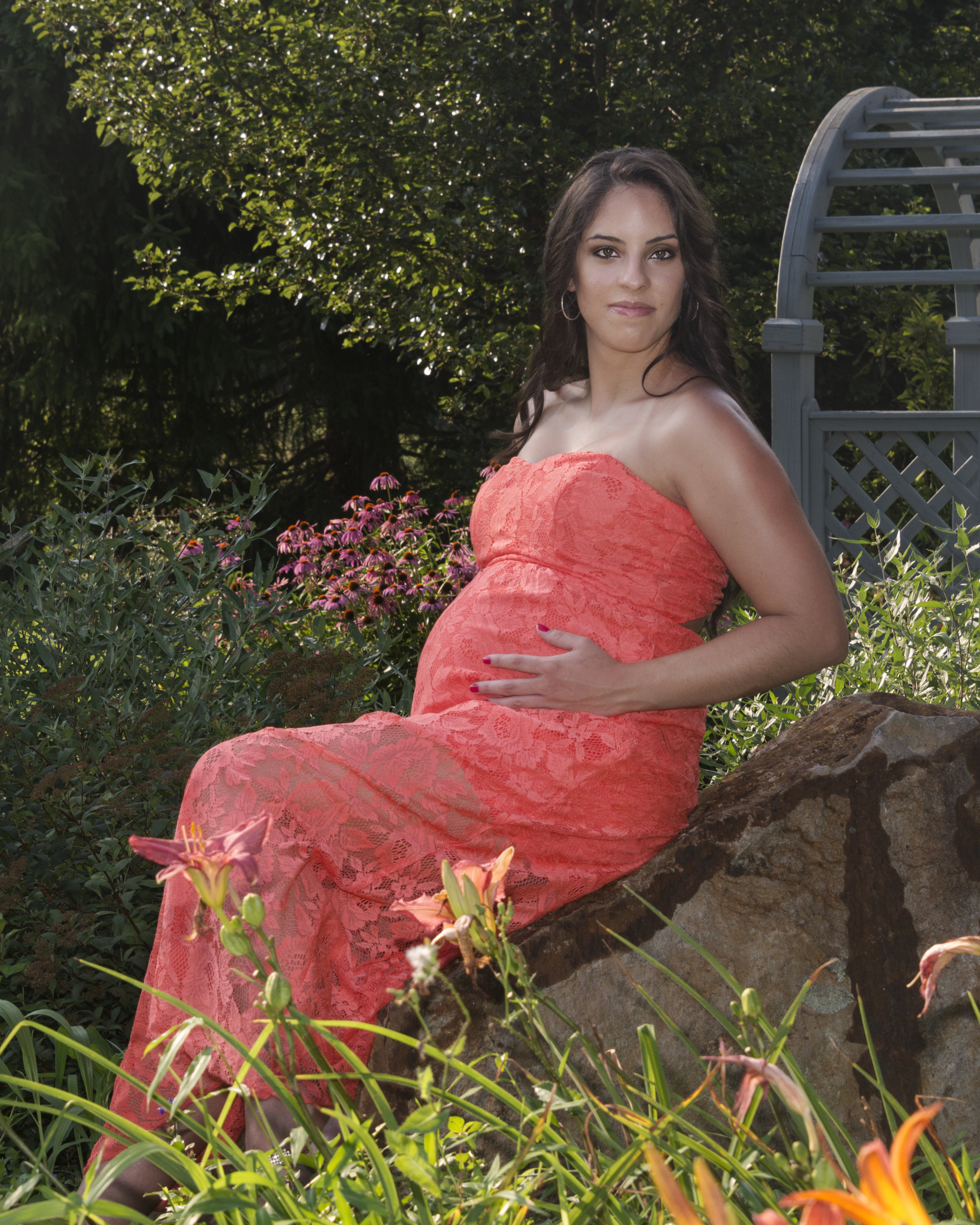 Crystal Maternity_DSC_6121.jpg