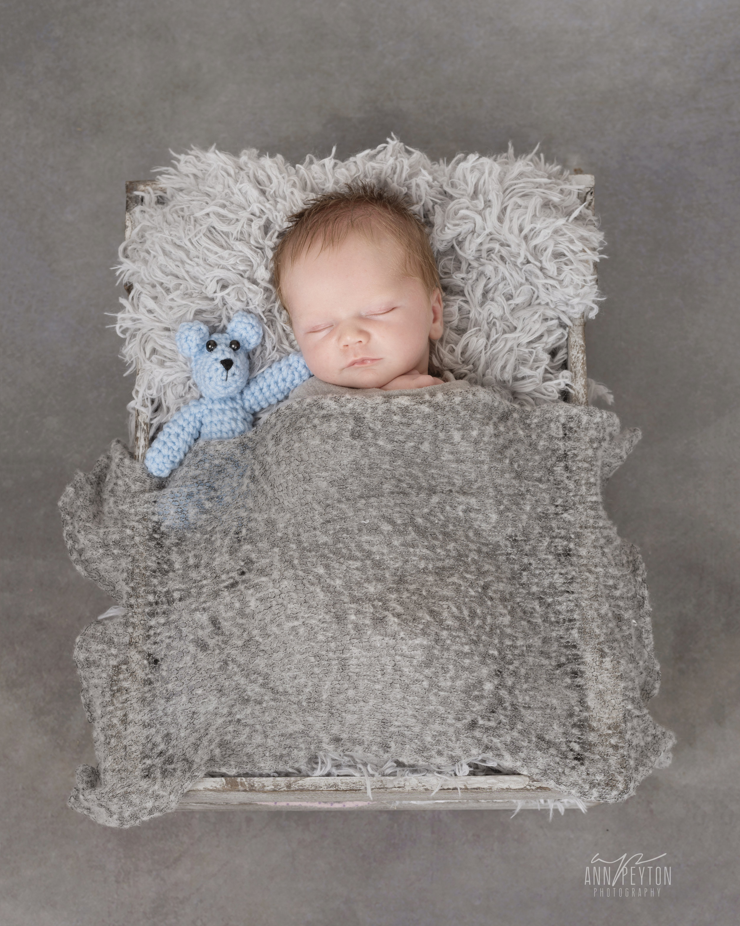newborn-baby-tuckedin-with-bear.jpg