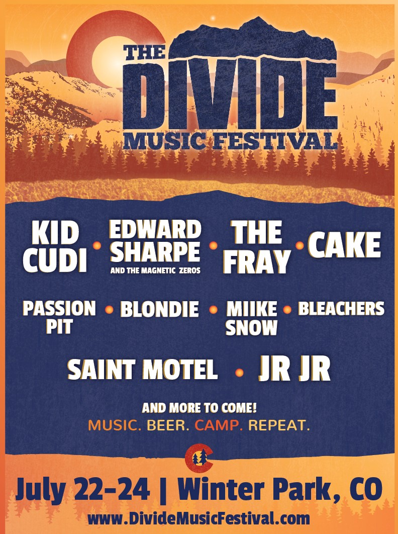 divide-2016-lineup.jpg