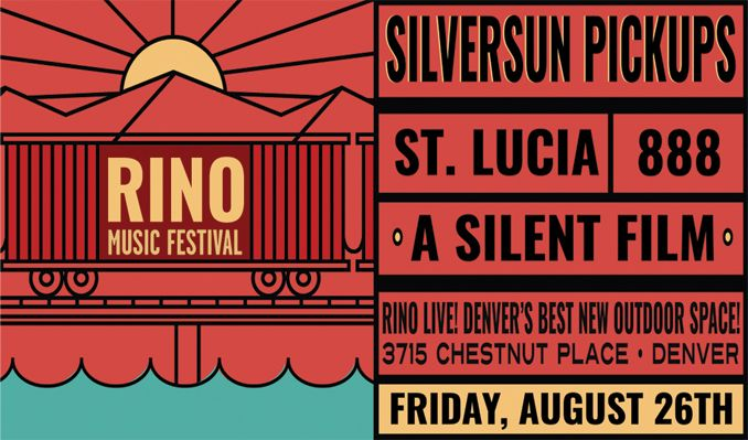 rino-music-festival-tickets_08-26-16_17_576c681a99475.jpg