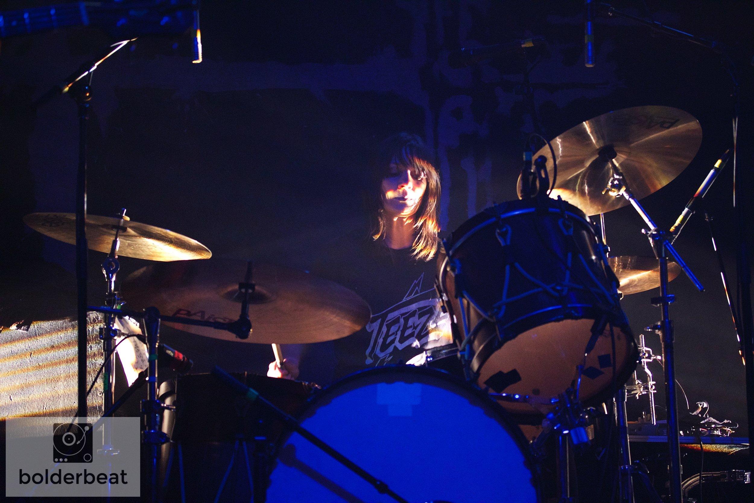 Leah Shapiro.
