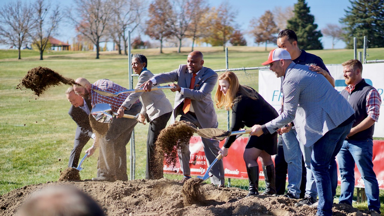 Levitt Pavilion Denver Groundbreaking Ceremony - 28.jpg