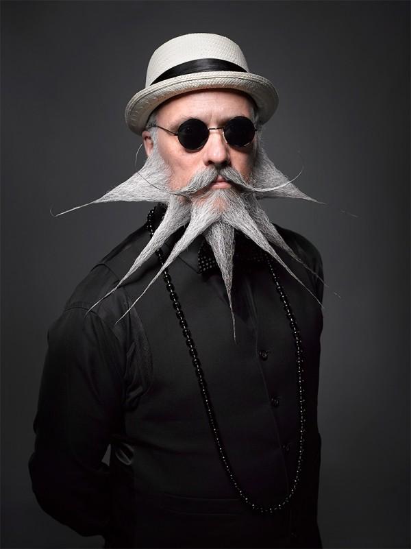 National-Beard-Mustache-Championships-by-Greg-Anderson-3-600x801.jpg