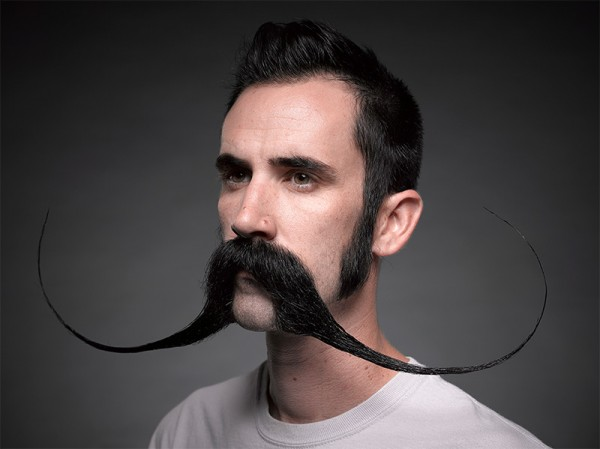 National-Beard-Mustache-Championships-by-Greg-Anderson-8-600x449.jpg