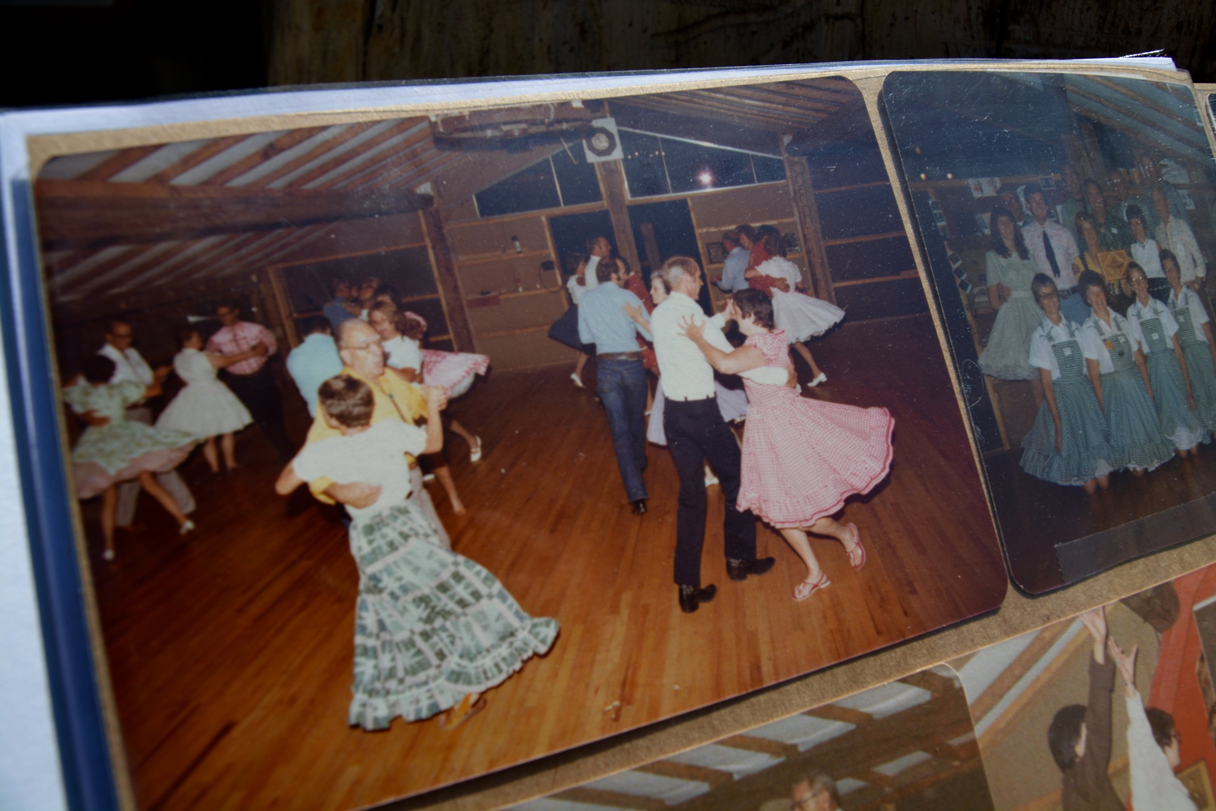 Barn dances in the past of Parrish Ranch.jpg
