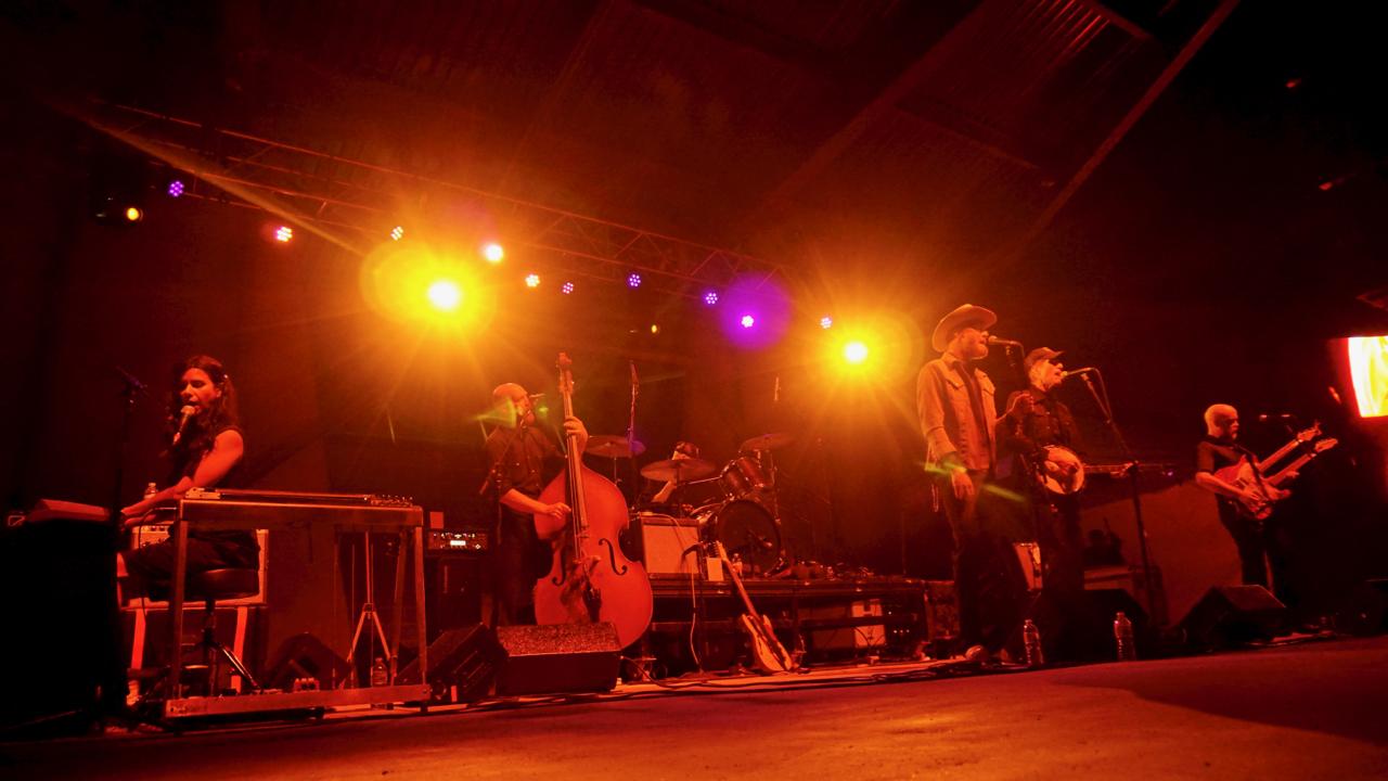 Levitt Pavilion - Grand Opening - 11.jpg