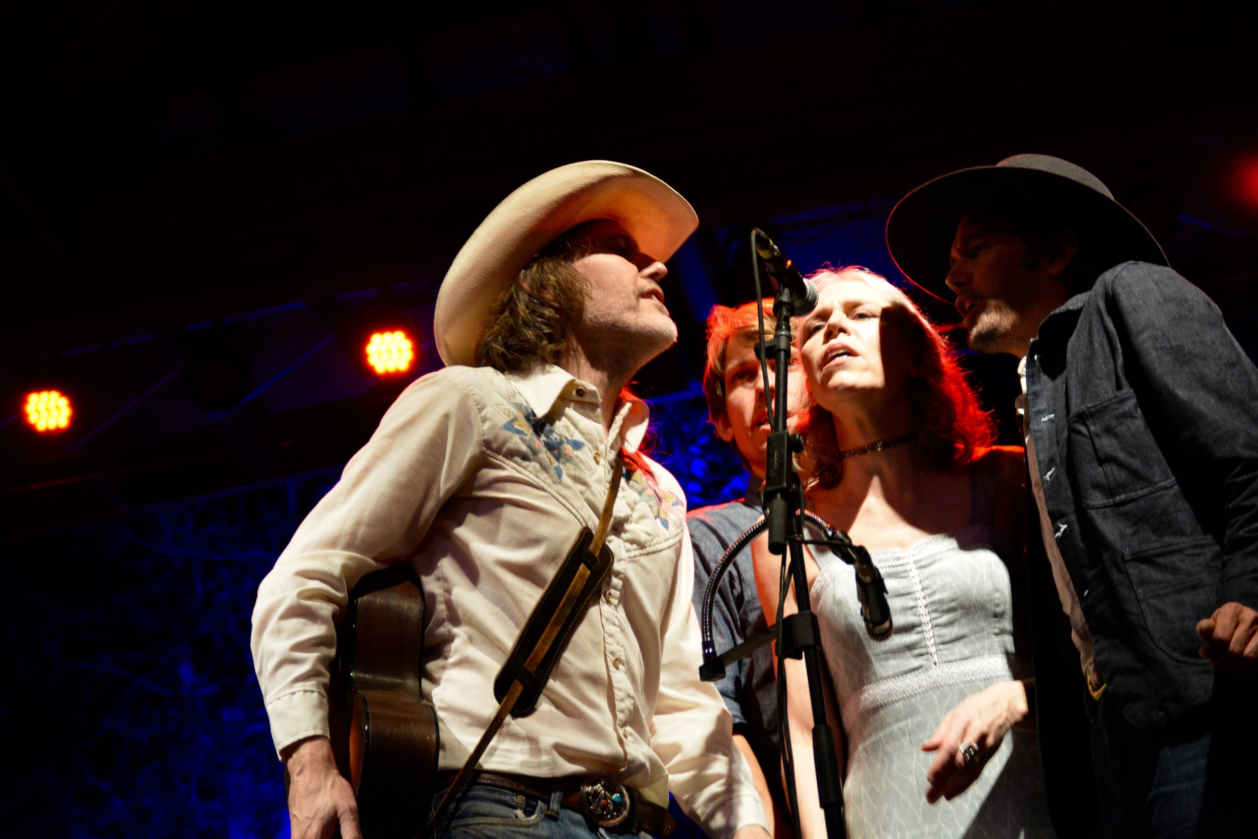 Dave Rawlings Machine moves in close for a condenser mic.jpg