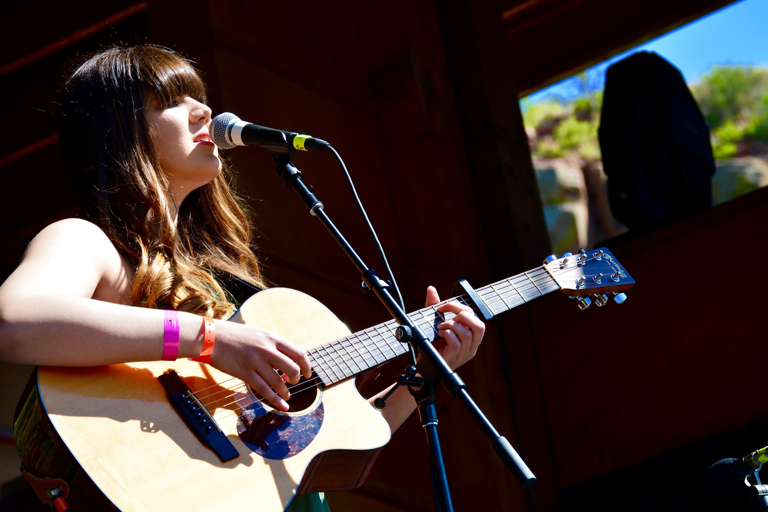 Songwriter Showcase_ Janelle Loes.jpg
