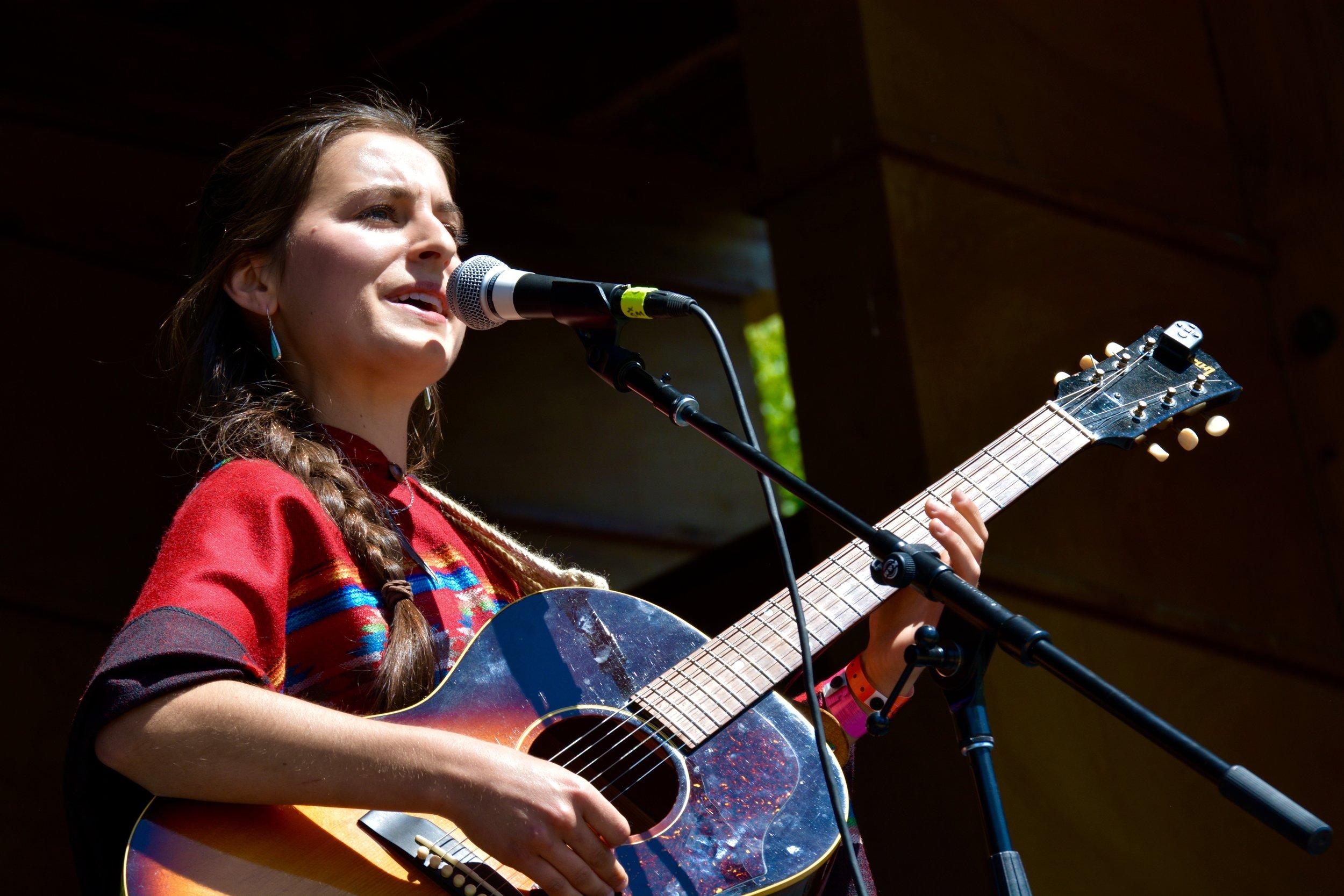 Songwriter Showcase_ Leah Grams Johnson.jpg