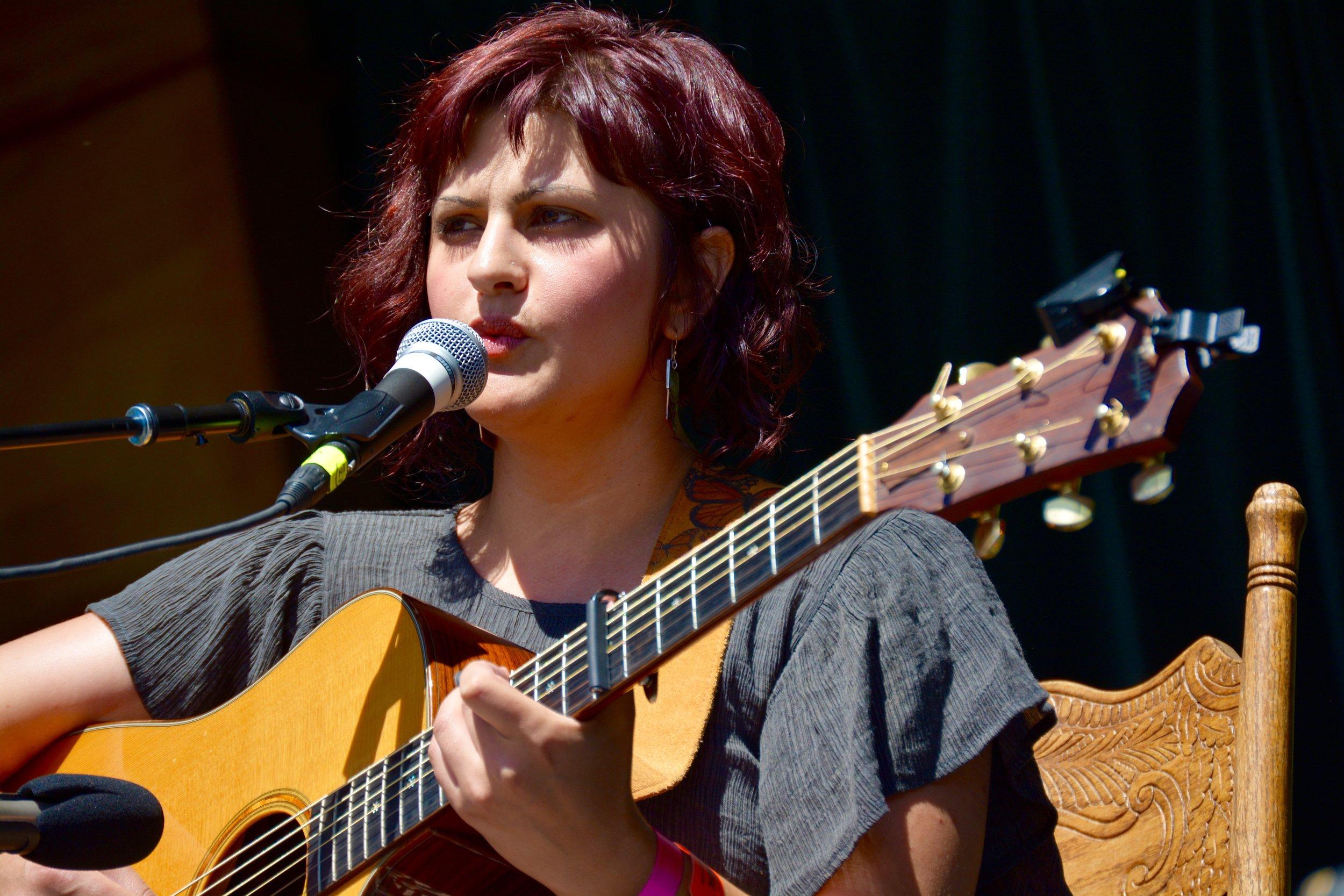 Songwriter Showcase_ Liz Ryder.jpg