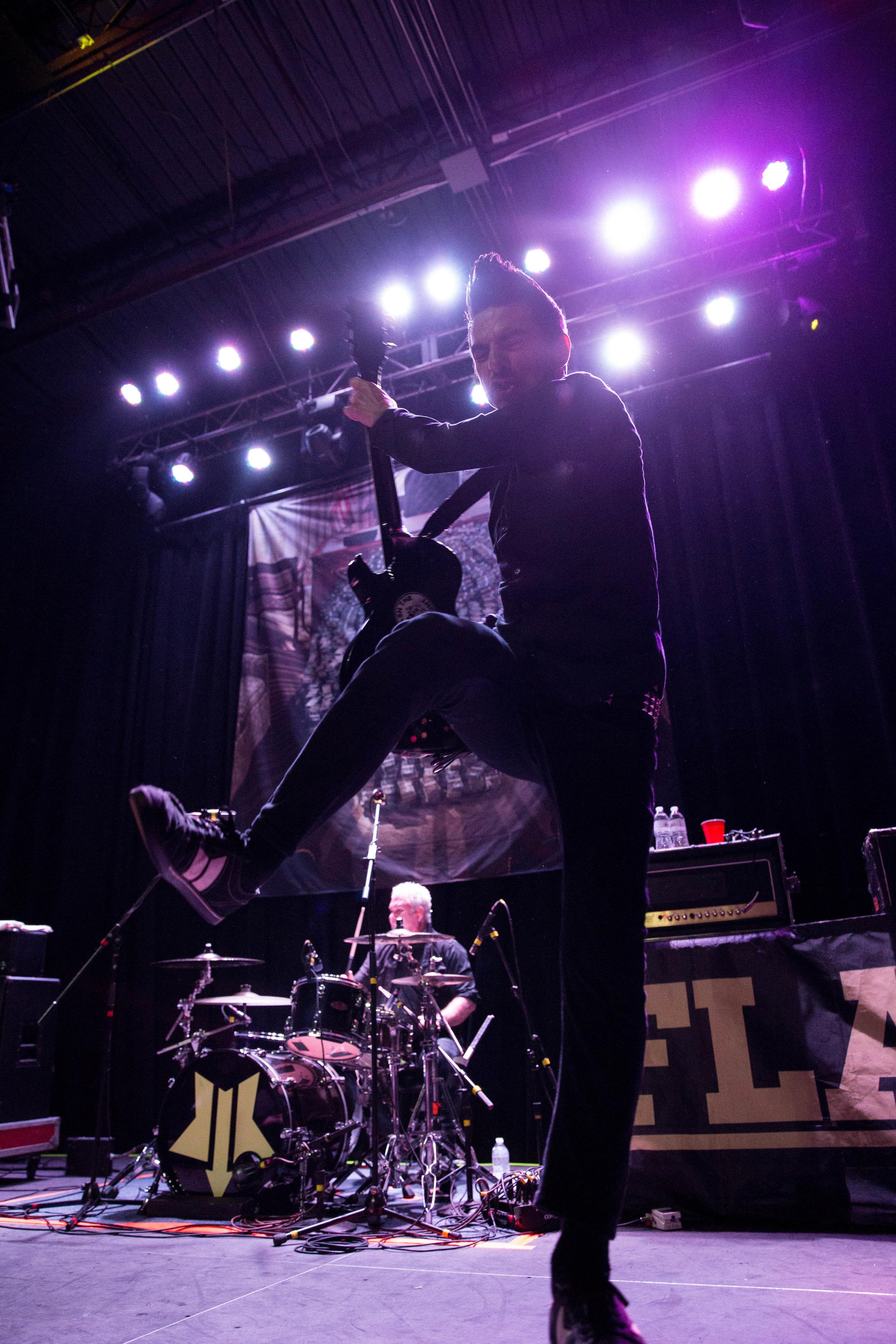 Anti-Flag (3).jpg
