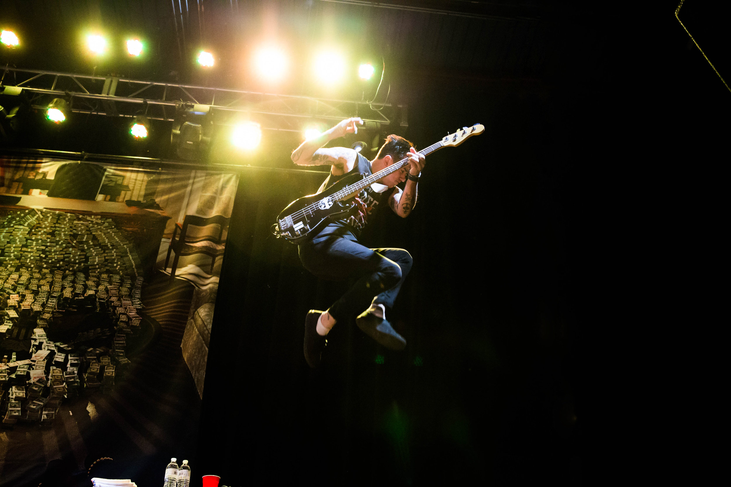 Anti-Flag (9).jpg