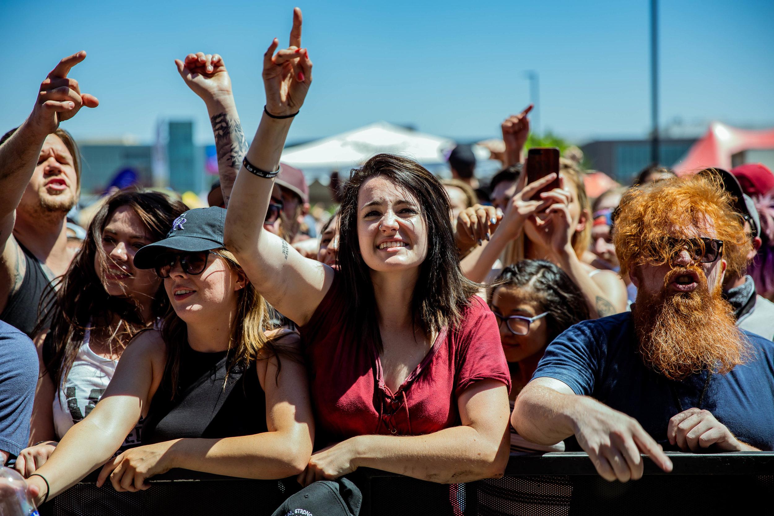 Crowd (4).jpg