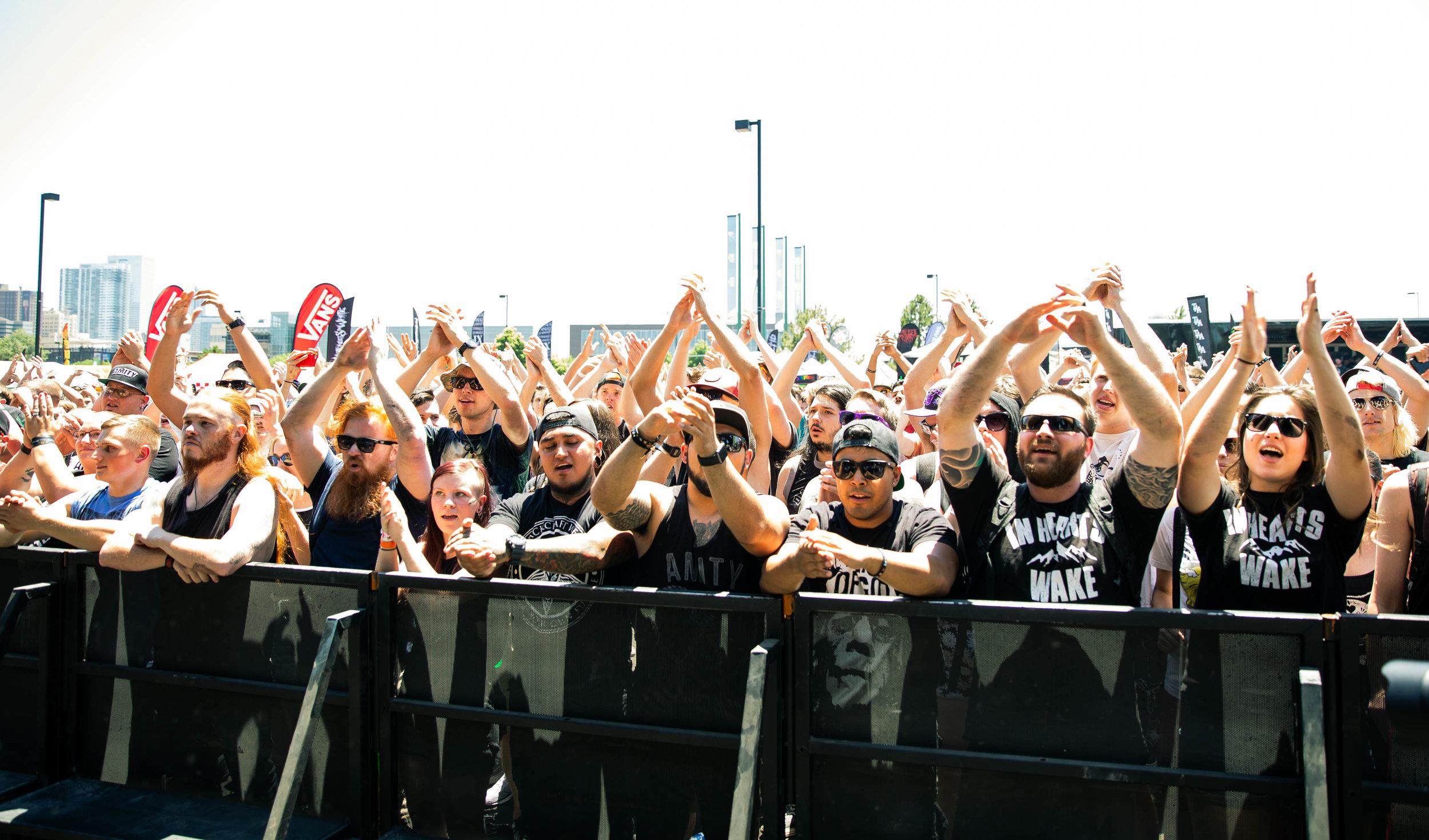 Crowd (8).jpg