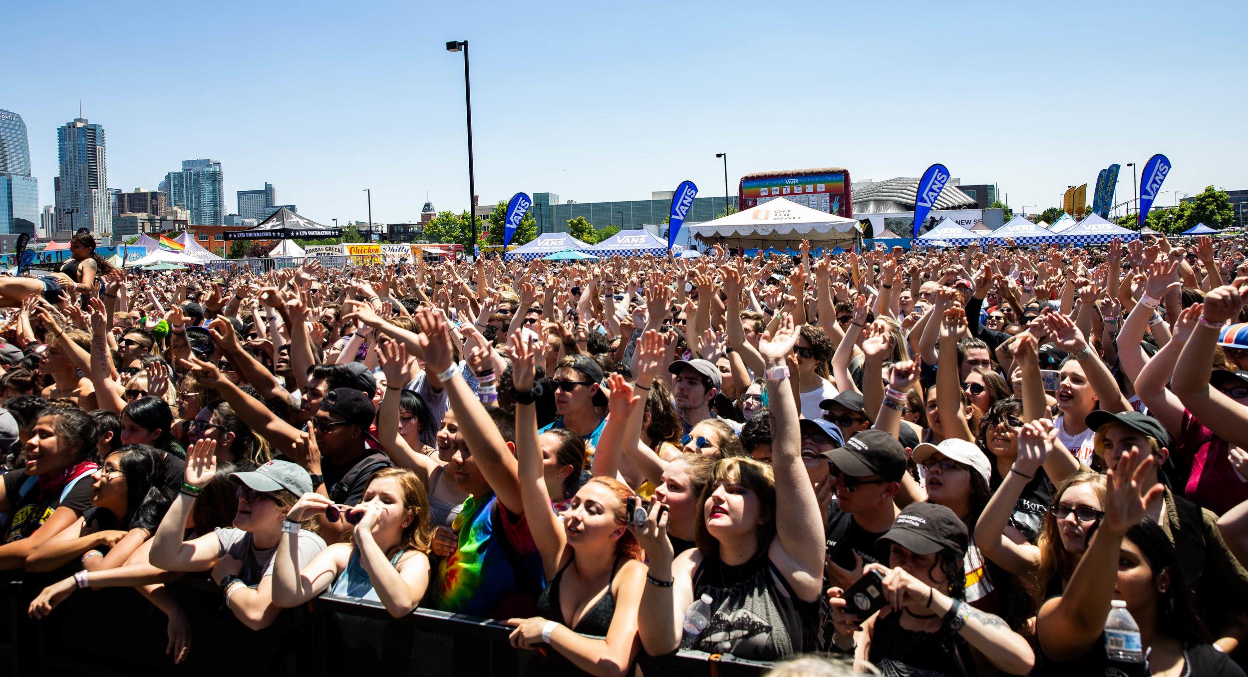 Crowd (9).jpg